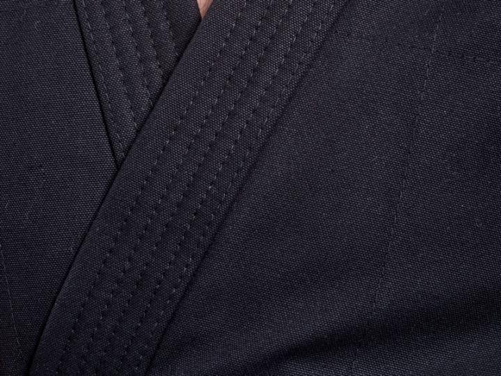 SV SV SV Anzug TORNADO schwarz 12Oz. 180 od.190cm. Judo, BJJ, SelbstGrüneidigung, usw. a283ff