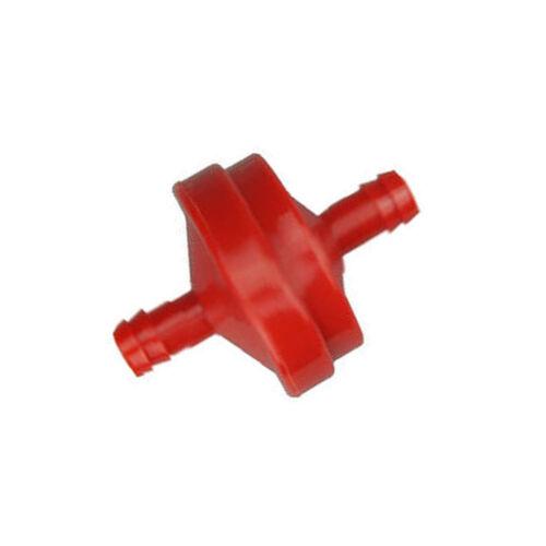 Kraftstoff Filter für Briggs/&Stratton Motor 283707 Benzinfilter