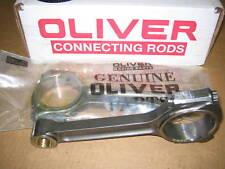 Oliver Sbc Ls Billet Rods 6125 Standard Light Series C6125ls Stlt8