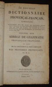 Le-nouveau-dictionnaire-provencal-francais-precede-d-039-un-abrege