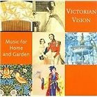 Victorian Vision (2001)