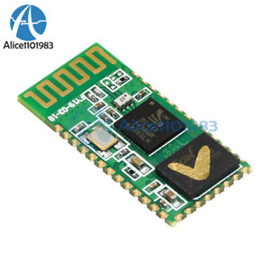 HC-05-Wireless-Bluetooth-RF-Transceiver-Module-serial-30ft-RS232-TTL-for-arduino