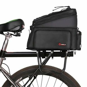 Multi-Cycling-Bike-Bicycle-Travel-Bicycle-Rear-Seat-Pannier-Trunk-Bag-Pouch