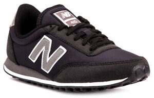 NEW-BALANCE-U410CC-Sneakers-Baskets-Chaussures-pour-Femmes-Toutes-Tailles