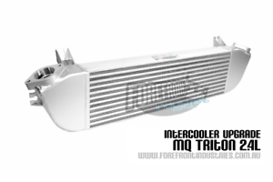 MQ-Triton-intercooler-2-4l-turbo-diesel-Upgrade-2015-OZZY-COMPANY