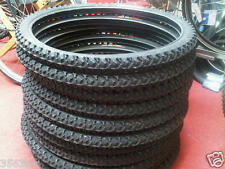 """MAXXIS CST MTB Tyre 26"""" x 2.10 Wired Black One Pair"""