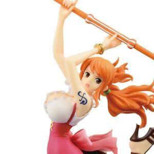 Figurine-Nami-BWFC-2019-vol-3-par-Banpresto-One-Piece