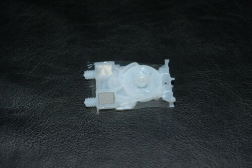 US Fast Shipping DX7 DX6 Epson B300,B500 Damper for Epson 11880;9910;7910