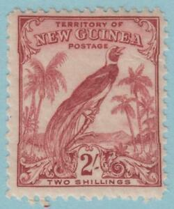 New-Guinea-42-Mint-Never-Hinged-OG-No-Faults-Very-Fine