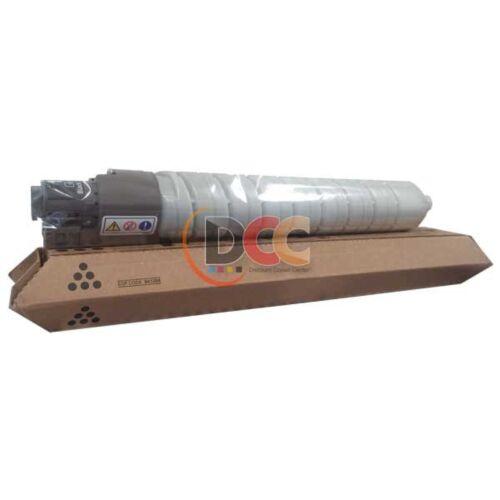 841284 Genuine Lanier LD550C Black Toner Cartridge 550C