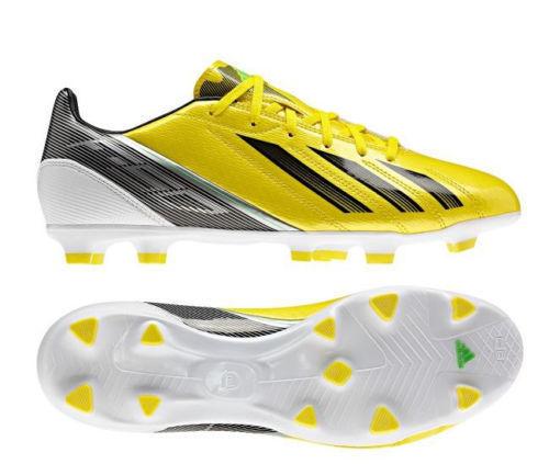 Adidas f10 trx fg mens leggero imbottiti conforto conforto conforto scarpe da calcio (d) (g65347) | Commercio All'ingrosso  e9f8c6