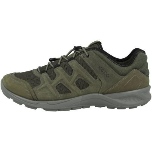 Ecco Terracruise LT Men Trekking Herren Outdoor Schuhe Sneaker 825764-55894