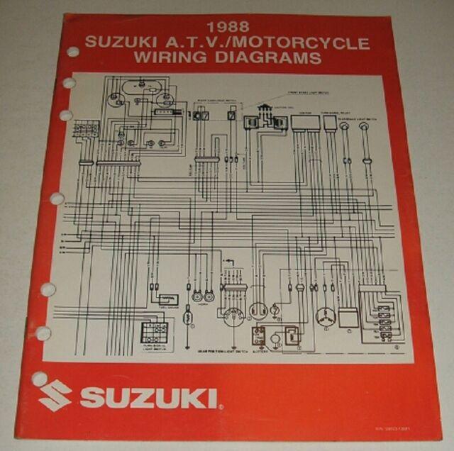 Suzuki Liana Wiring Diagram Pics