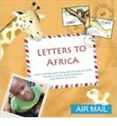 Letters to Africa by UCLan (Paperback, 2010)