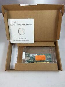3COM 3CR990B-FX-97 LAN DRIVERS DOWNLOAD FREE
