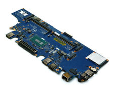 31NK2 Dell Latitude E4310 Laptop Motherboard w//Intel i7-620M 2.66GHz CPU