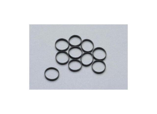 Piko 56023 H0 Haftreifen 8 mm Durchmesser 10 Stück NEU OVP /