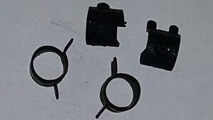 James Gasket Turn Signal Mounting O-Ring` JGI-68520-63