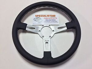 FIAT-500-F-L-R-126-D-039-EPOCA-VOLANTE-034-LUISI-034-SHARAV-31-VERA-PELLE