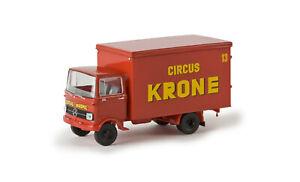 BREKINA-48530-MB-LP-608-034-Cirque-Couronne-034-H0