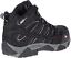 Merrell-Men-039-s-J05241-Moab-Vertex-Mid-Waterproof-Composite-Toe-Safety-Work-Boots thumbnail 4
