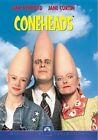 Coneheads Region 1 DVD
