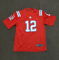 Tom Brady Jersey   Shop for New & Used Goods! Find Everything from ...