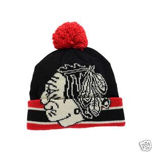 ab9c6661837 Image is loading Chicago-Blackhawks-CCM-Hockey-034-NHL-CCM-Oversized-