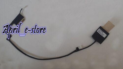 NEW for Gateway NV40 NV42 NV44 NV48 Lcd video Cable DD0Z06LC000 DD0ZO6LC000