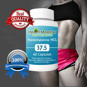 weight loss with heartburn