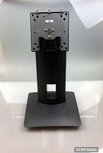 Ersatzteil-Original-HP-Display-Stand-Gestell-Fuss-fuer-Z23n-Monitor-NEUW