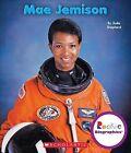 Mae Jemison by Jodie Shepherd (Hardback, 2015)