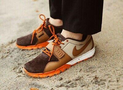 poler 616691 222 Nike Trainerendor