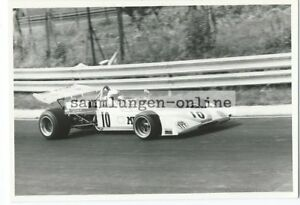 Formel-1-60-70er-Years-Racing-Race-Car-Motor-Sports-Photo-Photo-Photographer-8
