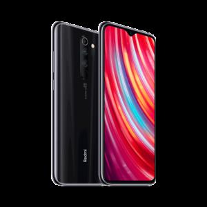 Xiaomi-Redmi-Note-8-Pro-6-3-034-8GB-128GB-MTK-Helio-G90T-MIUI10-4G-Smartphone-Nero