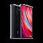 Xiaomi-Redmi-Note-8-Pro-6-3-034-8GB-128GB-MTK-Helio-G90T-MIUI10-4G-Smartphone-Nero miniatura 1