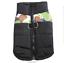 Indexbild 26 - Hundemantel-Hundejacke-Hundebekleidung-Wintermantel-Hundepullover-Vest-Warm-5XL