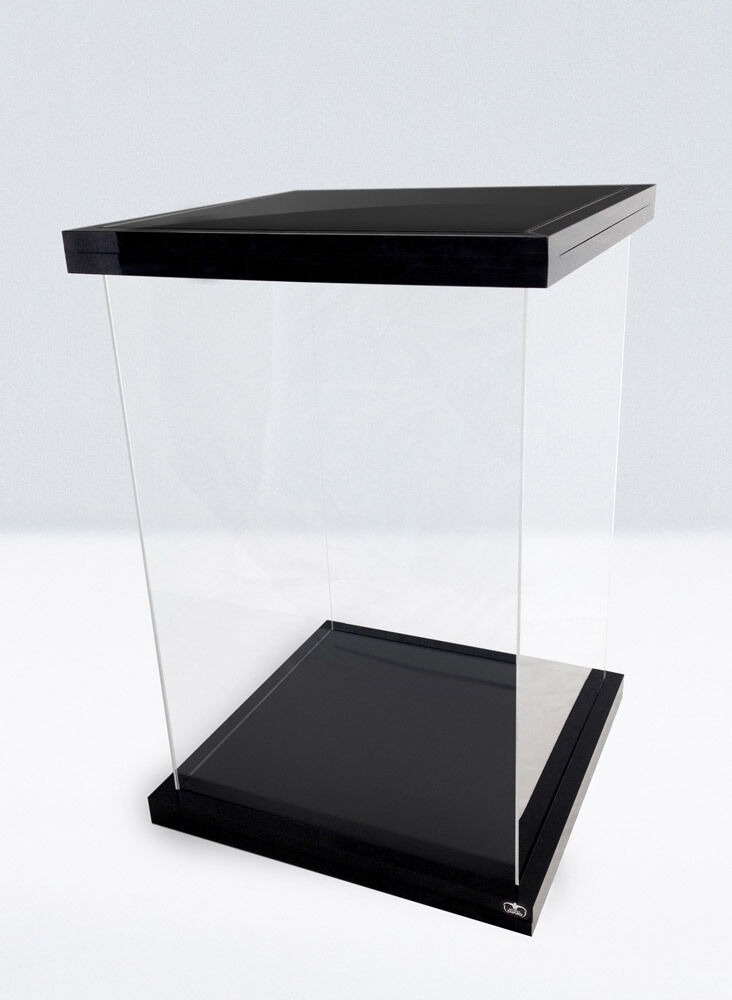 Ultimate Guard Supreme Display Case for 1 6 Action Figures Figures Figures 116575