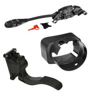 Tempomat-VW-Crafter-2E-2F-GRA-Nachruestung-Nachruestkit-Schaltgetriebe-2E0998527