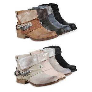 010 W7834 Uk 7 black Ankle Boots Black Women's Mentor z6wqFxTT