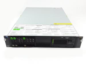 Fujitsu-Server-Primergy-RX300-S6-2-x-Intel-Xeon-X5660-2-8GHz-64GB