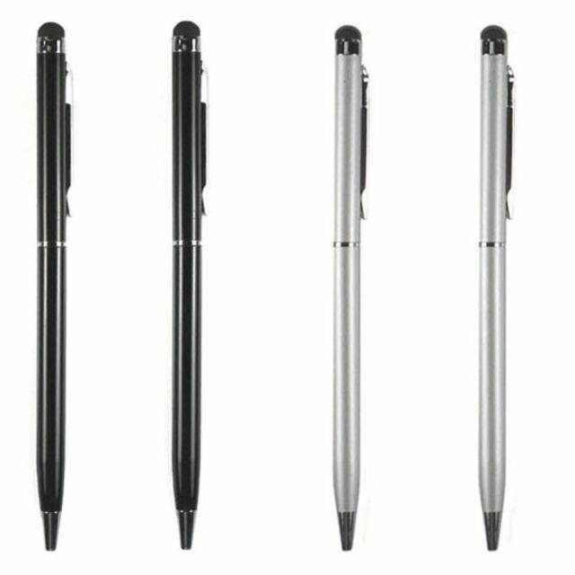 Touch Pen for Smartphone//Blue