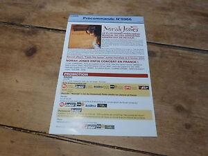 NORAH-JONES-Plan-media-Press-kit-LE-PLUS-GRAND-PHENOMENE