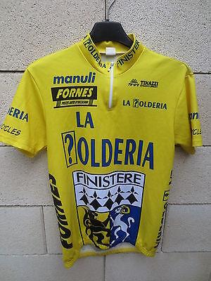 Maillot de cyclisme Venezuela//VTT-vélo de route//maillot Ciclismo Todas Las Tallas