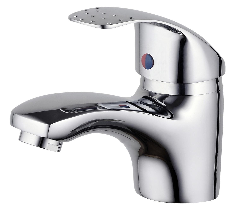 EISL ROMA Waschtischarmatur Einhebelmischer Wasserhahn chrom