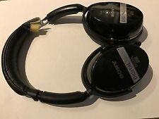 Sony MDR-NC500 MDR-NC500D Kopfhörer