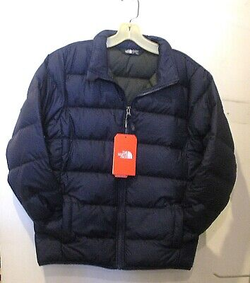 THE NORTH FACE Unisex Kids Andes Down Jacket