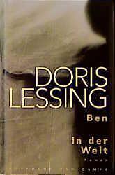 Lessing, Doris - Ben in der Welt /4