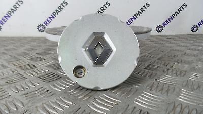Renault Scenic 2003-2009 wheel locking nuts/&bots M12x1,5