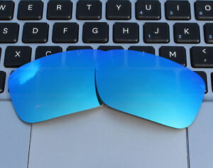 28b45f048c Image is loading 2-0mm-Thickness-Polarized-Replacement-Lenses-Blue-for-